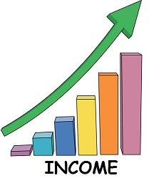 income_chart.jpg