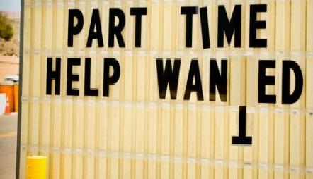 part_time_help.jpg