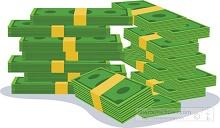 money_2.jpg
