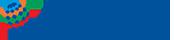 logo_pep.png