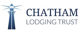 logo_CLDT.png