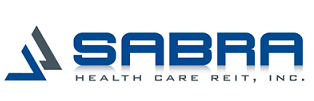 logo_SBRA.png
