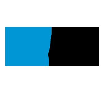 logo_T.png