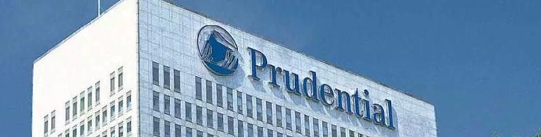 PRU.png