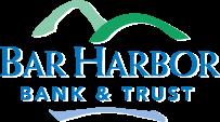 logo_BHB.png