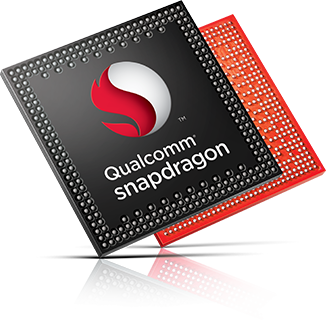 snapdragon_800_chip.png