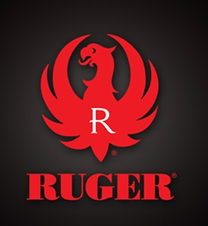 RGR.jpg