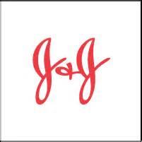 logo_JNJ.jpg