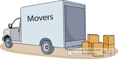 moving_van.jpg