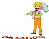 inflationbeat.png